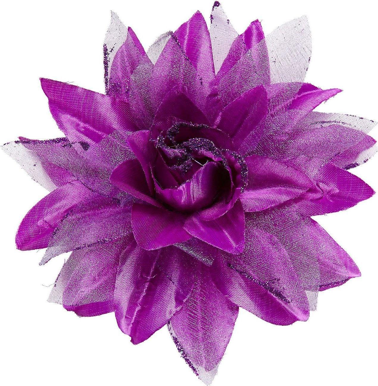 paarse-bloem-haarspeld-a