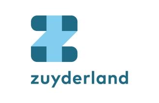 zuyderland_A_RGB-kleur